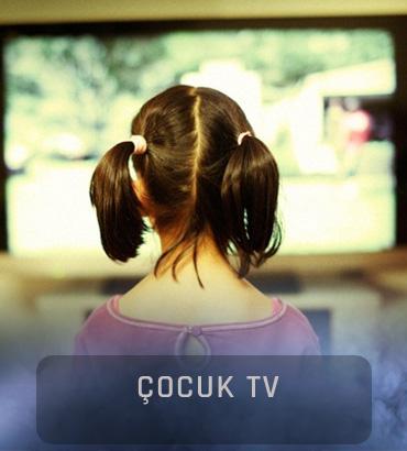 cocuk tv